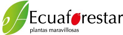 Ecuaforestar